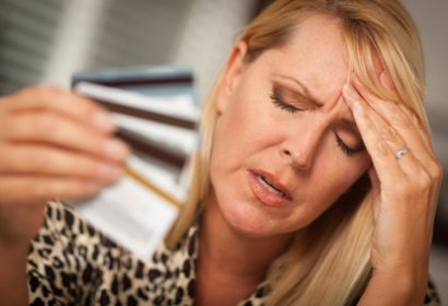 אלימות כלכלית כנגד נשים